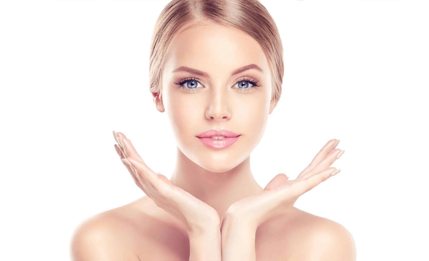 Kosmetologia - Agnes